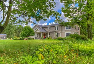 147 Beartown Road Underhill VT 05489