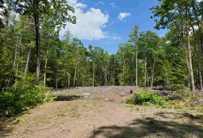 433A North Shore Road Chesterfield NH 03462