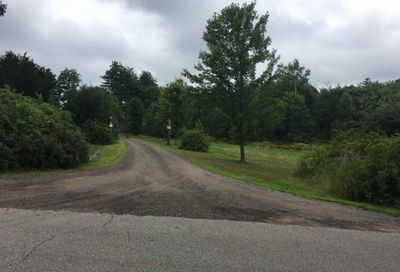 78 Old Town Farm Road Exeter NH 03833