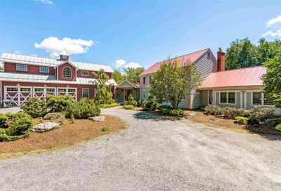 3325 Hinesburg Road Richmond VT 05477