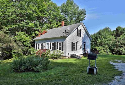 246 Russellville Road Mount Holly VT 05758