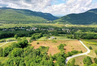 TBD Durgy Hill Road West Rutland VT 05777