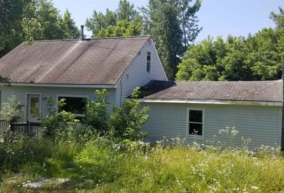 95 Sunny View Drive Jericho VT 05465