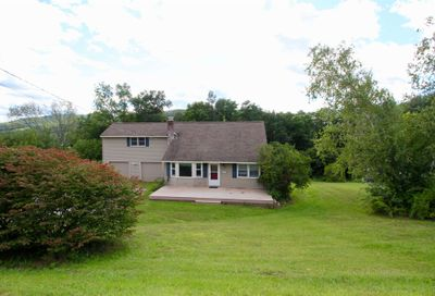 397 Pleasant Heights West Rutland VT 05777