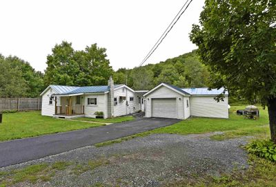745 Morse Hollow Road Poultney VT 05764