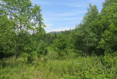 NH Route 118 Canaan NH 03741