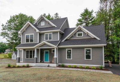 Lot 12 Garrison Cove Dover NH 03820