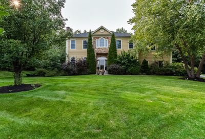 7 Sinclair Drive Exeter NH 03833