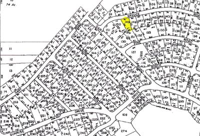 Map 4, Lot 149 Spruce Road Middleton NH 03887