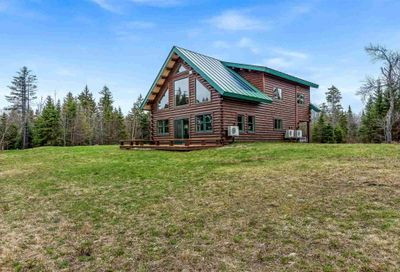 750 Kidder Hill Ridge Lowell VT 05874