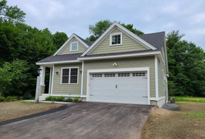 Lot 4 Bramble Meadow Exeter NH 03855