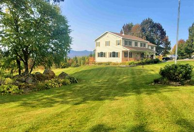 191 Mitchell Road Lowell VT 05847