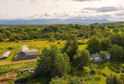202 West Road Whiting VT 05778