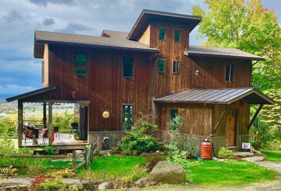335 Valley View Drive Addison VT 05491