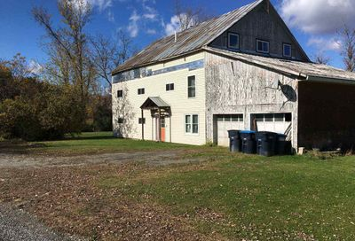 28 Cleary Road Fairfax VT 05454