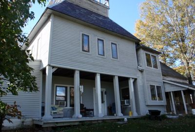 3087 Main Road West Haven VT 05743