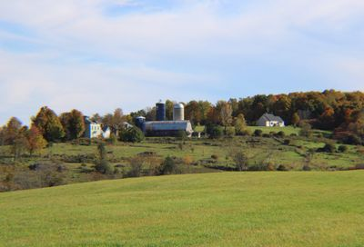 TBD Route 74 Highway Cornwall VT 05753