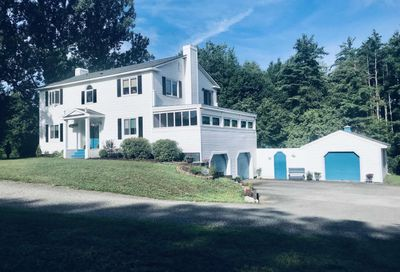 704 Orchard Hill Pittsford VT 05763