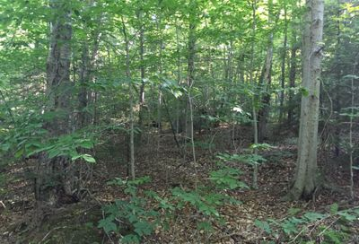 Lot 29 Ware Road Wilmington VT 05363