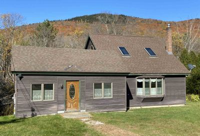 4413 Route 103S Highway Mount Holly VT 05758
