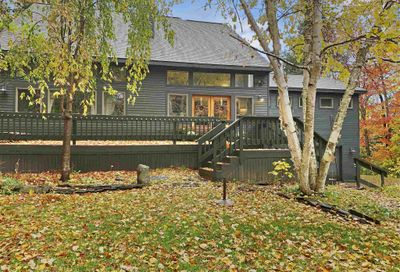 506 Williams Lane Hartford VT 05001