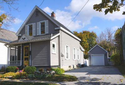 64 East Street Rutland City VT 05701