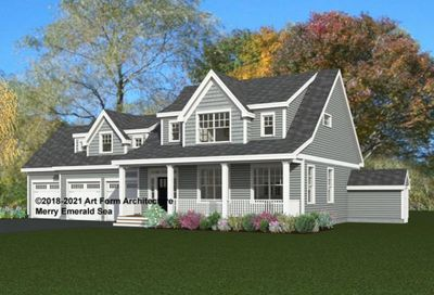 Lot 13 Garrison Cove Dover NH 03820