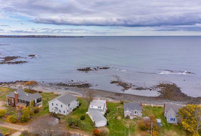 19 Lobster Cove Road Extension York ME 03909