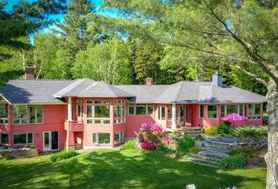 356 Tenney Hill Road Hyde Park VT 05655