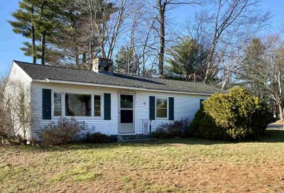 45 Lafayette Terrace North Hampton NH 03862
