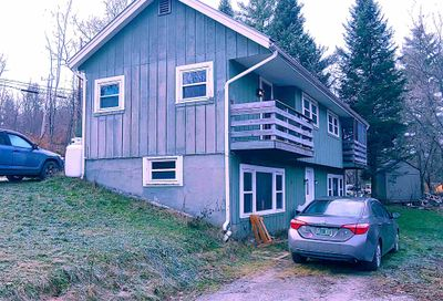 34 Log Cabin Lane Johnson VT 05656