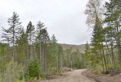 - Route 105 Bloomfield VT 05905