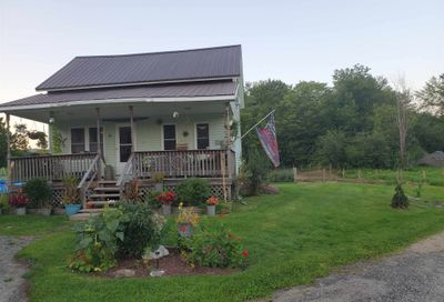 97 Fisher Road Cambridge VT 05464