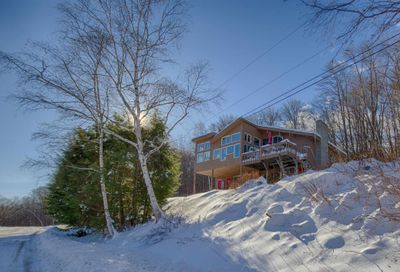 360 Terrace Drive Killington VT 05751