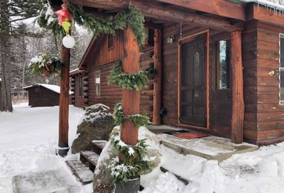 259 Laraway Mountain Road Belvidere VT 05442
