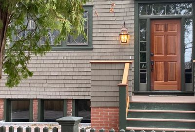 477 State Street Portsmouth NH 03801
