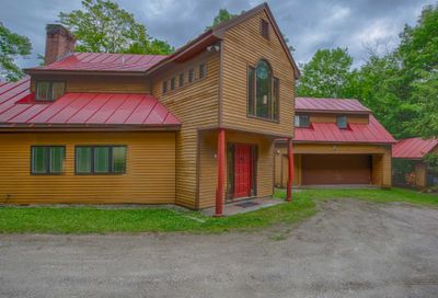65 Roaring Brook Road Killington VT 05751