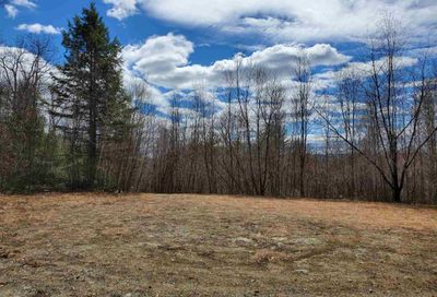 Oxbow Road Hinsdale NH 03451