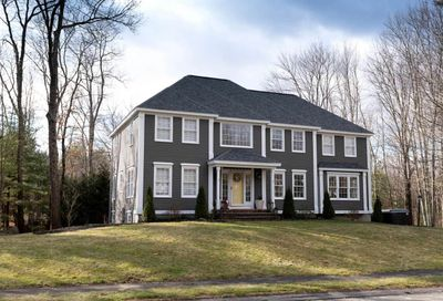 17 Exeter Falls Drive Exeter NH 03833