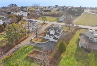 11 Atlantic Avenue North Hampton NH 03862