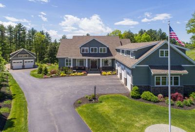 77 CHILDS Drive Dover NH 03820