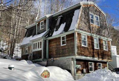 1052 1054 Goose Pond Road Canaan NH 03741