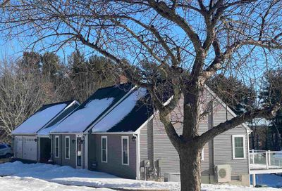 18 Fosters Drive Dover NH 03820