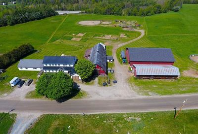 4002 Duck Pond Road Waterford VT 05819