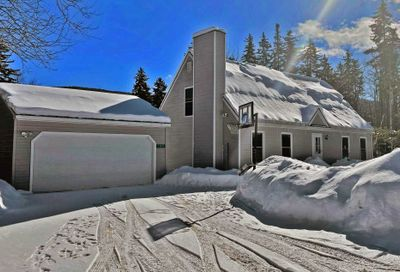 109 Alpine Drive Mount Holly VT 05758