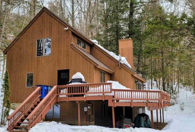 275 South Hill Road Pittsfield VT 05762