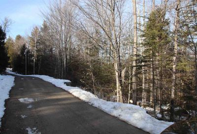 Cheever Road Wentworth NH 03282