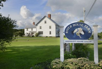 141 River Road Piermont NH 03779
