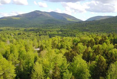 000 Lost River Road Easton NH 03580
