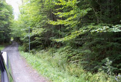 00 Cutting Road Concord VT 05824